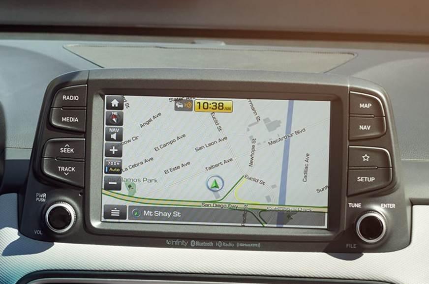 Thị trường xe - Hyundai Grand i10 Nios mới sẽ có tới 10 biến thể cho khách hàng lựa chọn (Hình 3).