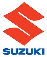 Ô tô, xe tải Suzuki