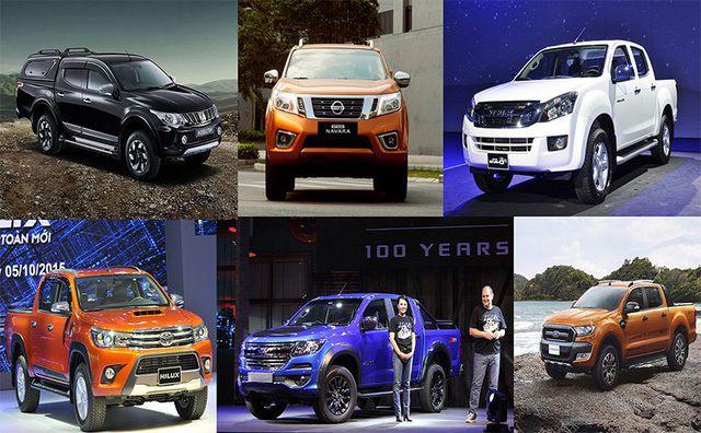 Ôtô nhập khẩu tăng 300%, không thiếu hàng, giá xe vẫn cao
