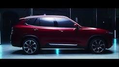 video Mẫu xe VinFast