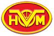 Đại lý phân phối xe ô tô tải Hoa Mai trên toàn quốc